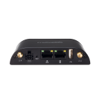 IBR600LPE WiFi Router